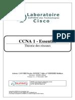 CCNA 1 - Essentiel (FR v2.6).pdf