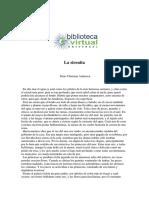 157552.pdf