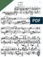 Die tote stadt (Tanzlied Pierrot).pdf