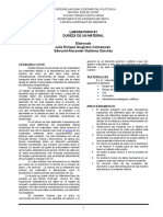 Informe Materiales Paper