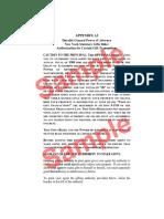 CH11APPXA4sm.pdf