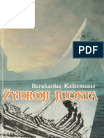 Bernhardas.Kelermanas.-.Zydroji.juosta.1996.LT - Work for downloading free
