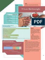 15_LowBirthweight_D7341Insert_English.pdf