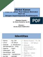 Refkas Superimposed.pptx