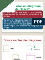 01 Diagrama de Clases