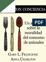 Come-con-conciencia.pdf
