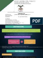 12. FIBROMIALGIA - GRUPO 1 - 2016-II.pptx