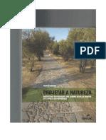 PANZINI F. ecogênese.pdf