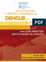 Manual Equipos Respuesta (2)
