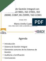 88906886-Sistemas-de-Gestion-Integral.pdf