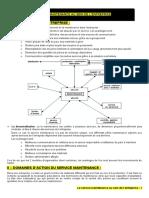 03 - La Maintenance Au Sein de l'Entreprise - Prof