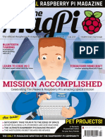 MagPi71 | Android (Operating System) | Google Play