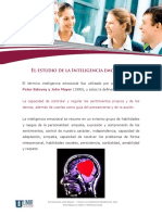 guia_02 (clase 2).pdf