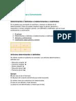 ArtIculosdefinidosoindefinidos.pdf