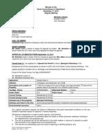 20141117_BOA_Minutes