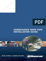 Pipe HDPE Connection Guidelines.pdf