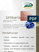 8. Urtikaria.pptx