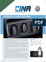 263 - Sistemas Climatizadores