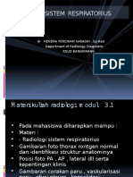 RADIOLOGI 2015(dr Hendra).pptx