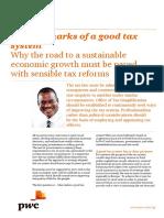 Taxbites October 2013