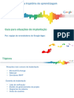 PTBR Guide to Deployment Scenarios.pptx.ppt