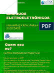 residuos-eletroeletronicos_ambientronic.ppt