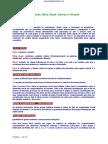 Noções de Ética.pdf