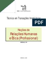 Sociologia-Livro-Noções de Relações Humanas e Ética Profissional.pdf
