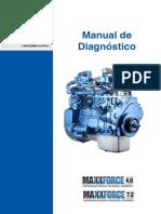 MD_ACTEON4V_ESPANHOL_V6.pdf