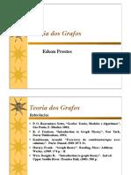 teoria-grafoss.pdf