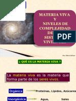 1- Materia Viva - A2b 2014