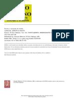 DI MAJO - Forme e Tecniche Di Tutela (1989)