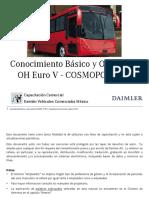 1. Manual  Oper OH EURO V TM RTP.pdf