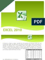 Excel Para PMMG
