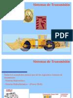 -SISTEMAS-DE-TRANSMISION-CONVERTIDORES.pdf