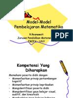 Metode Pembelajaran Matematika.pdf
