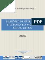 Walter_Benjamin_e_a_Obra_de_Arte_A_repro_2.pdf