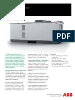 megawatt_station_flyer_en_reve.pdf