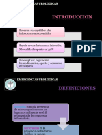 EMERGENICIAS.ppt