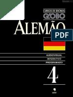 C.de.I.G.alemao.livro.04
