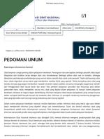Print Pedoman Umum _ Pio Nas