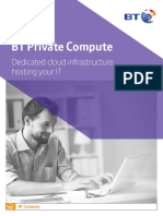 BT Private Compute Brochure Final