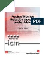 ucc- grabacion_jmeter.pdf