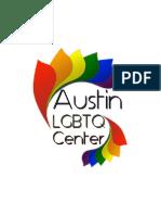 LGBTQ Center Groups