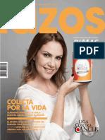 FINAL+LAZOS_PREMIUM.pdf