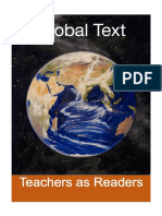Teachers as Readers.pdf