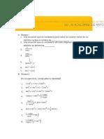 SOLUCIONARIO Libro Continental