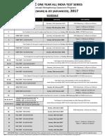 AITS-Schedule-JEE-2017.pdf