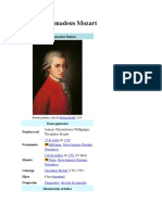 Wolfgang Amadeus Mozart.doc