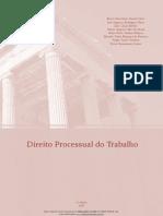 direito_processual_do_trabalho_57.pdf